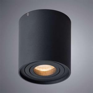Светильник Arte FALCON A5645PL-1BK
