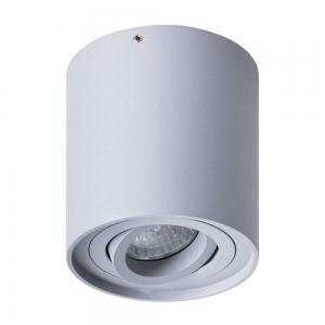 Светильник Arte FALCON A5645PL-1GY