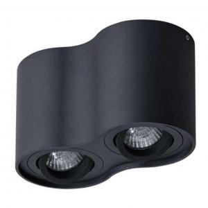 Светильник Arte FALCON A5645PL-2BK