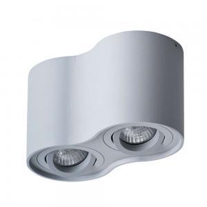 Светильник Arte FALCON A5645PL-2GY