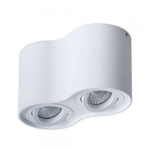 Светильник Arte FALCON A5645PL-2WH