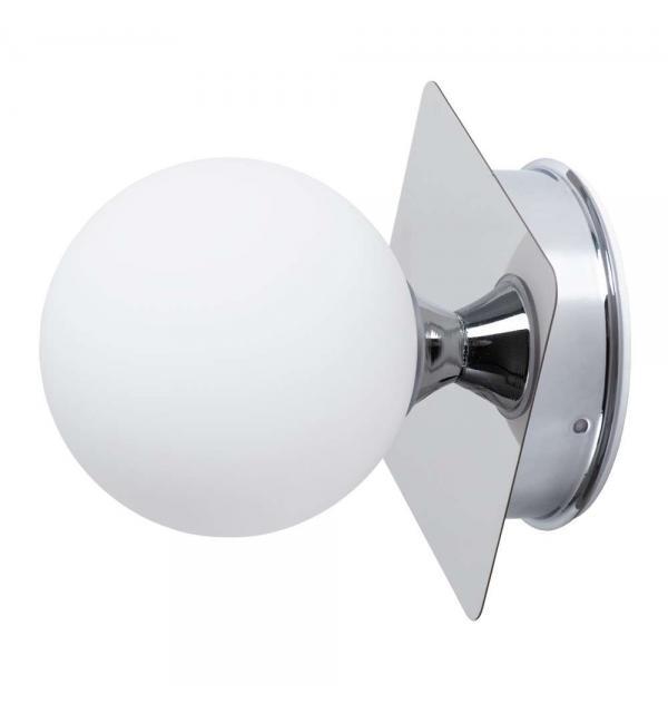 Светильник Arte AQUA-BOLLA A5663AP-1CC