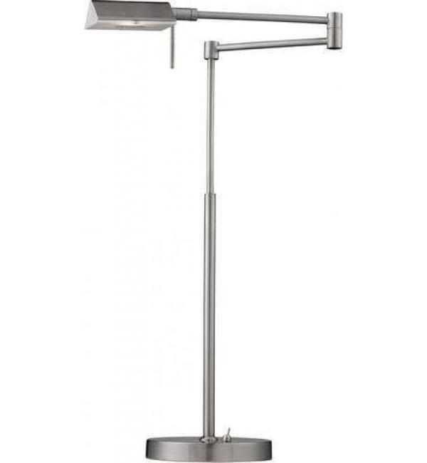 Светильник Arte WIZARD A5665LT-1SS