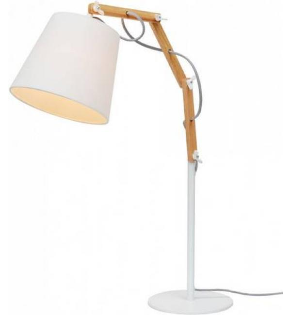 Светильник Arte PINOCCIO A5700LT-1WH