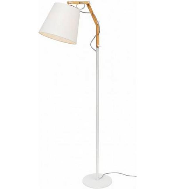 Светильник Arte PINOCCIO A5700PN-1WH