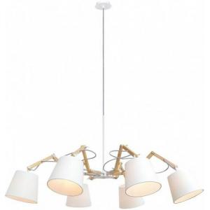 Светильник Arte PINOCCIO A5703LM-6WH