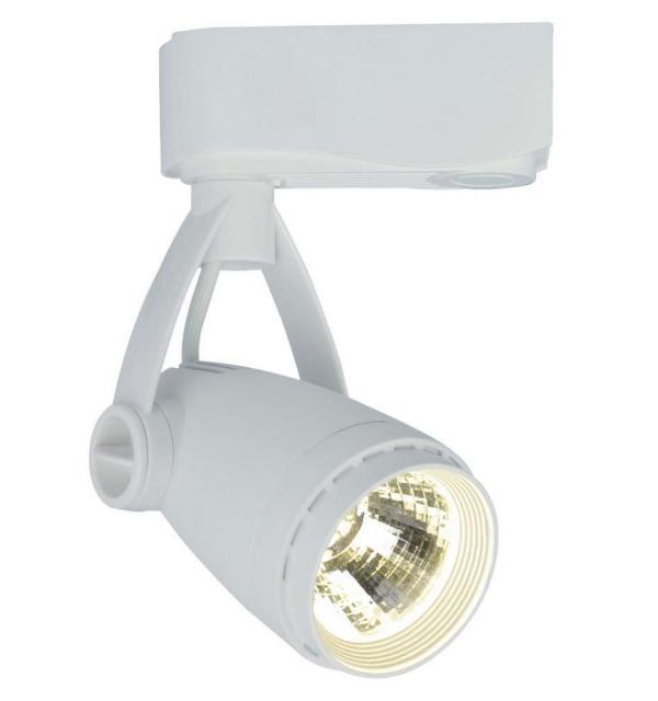 Светильник Arte TRACK LIGHTS A5910PL-1WH