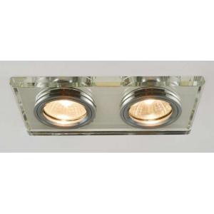 Светильник Arte SPECCHIO A5956PL-2CC