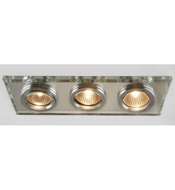 Светильник Arte SPECCHIO A5956PL-3CC