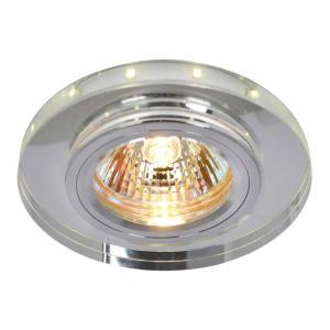 Светильник Arte WAGNER A5958PL-1CC