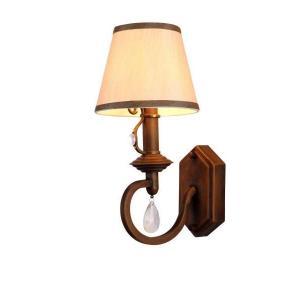 Светильник Arte CASTELLO A6016AP-1BG