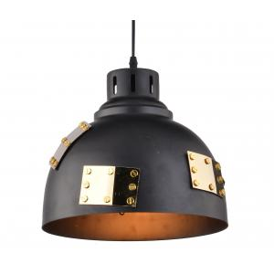 Светильник Arte EURICA A6024SP-1BK
