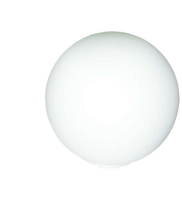 Светильник Arte SPHERE A6025LT-1WH