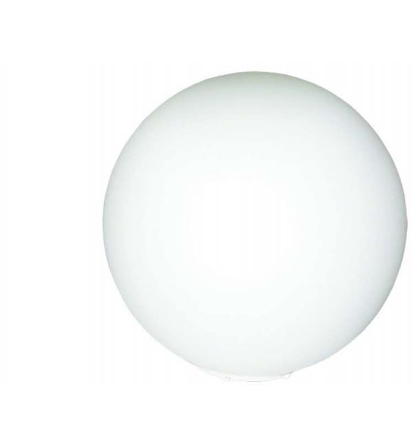 Светильник Arte SPHERE A6030LT-1WH