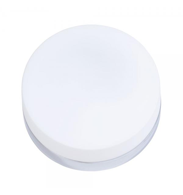 Светильник Arte AQUA-TABLET A6047PL-1CC