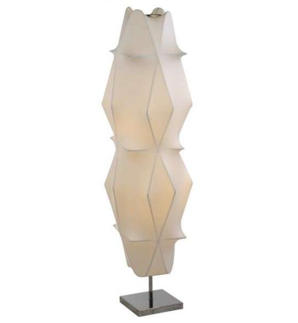Светильник Arte COCOON A6080PN-2CC