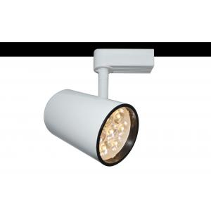 Светильник Arte TRACK LIGHTS A6107PL-1WH