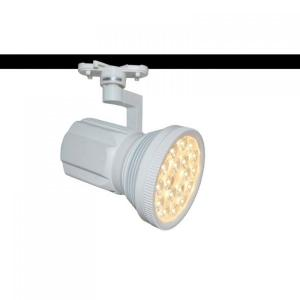 Светильник Arte TRACK LIGHTS A6118PL-1WH