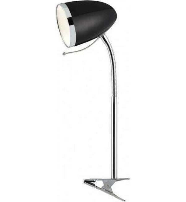 Светильник Arte COSY A6155LT-1BK