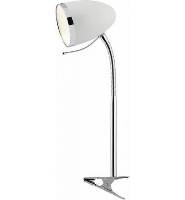 Светильник Arte COSY A6155LT-1WH