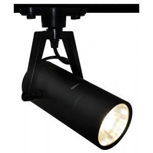 Светильник Arte TRACK LIGHTS A6210PL-1BK