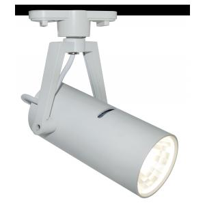 Светильник Arte TRACK LIGHTS A6210PL-1WH