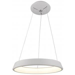Светильник Arte CORONA A6250SP-1WH