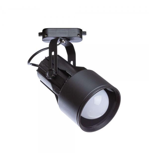 Светильник Arte LYRA A6252PL-1BK