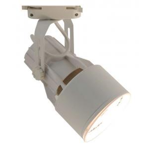 Светильник Arte LYRA A6252PL-1WH