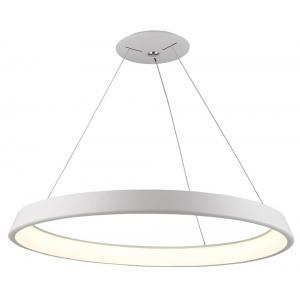 Светильник Arte CORONA A6280SP-1WH