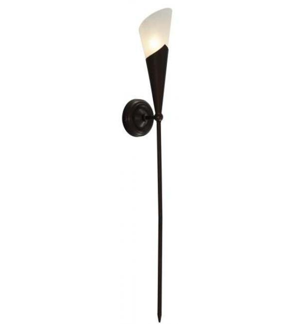 Светильник Arte A6415AP-1BR