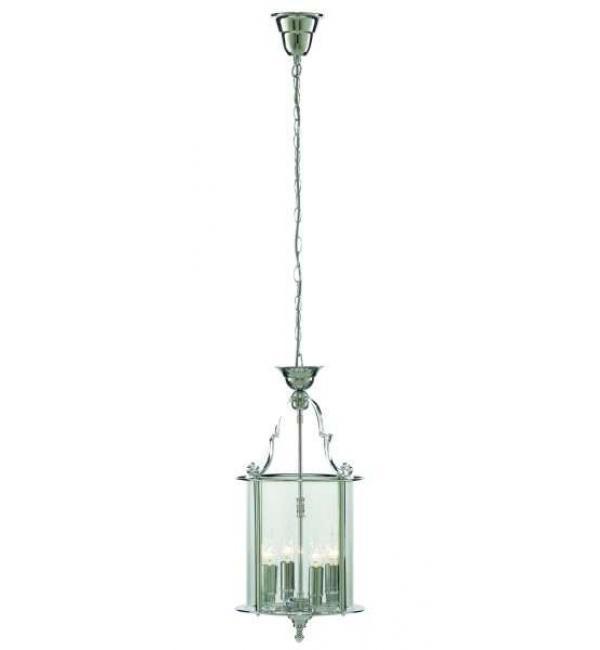 Светильник Arte RIMINI A6503SP-4CC