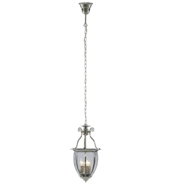 Светильник Arte RIMINI A6509SP-3CC