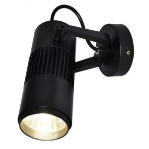 Светильник Arte TRACK LIGHTS A6520AP-1BK