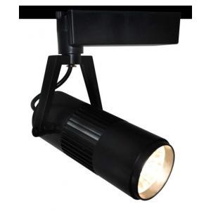 Светильник Arte TRACK LIGHTS A6520PL-1BK