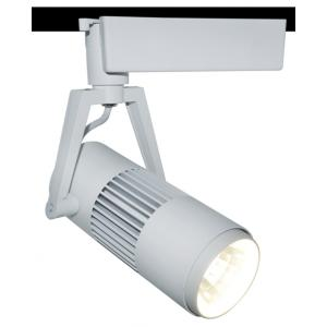 Светильник Arte TRACK LIGHTS A6520PL-1WH