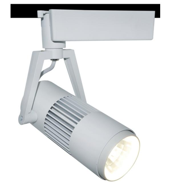 Светильник Arte TRACK LIGHTS A6520PL-1WH