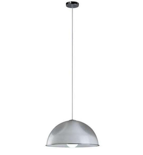 Светильник Arte CUCINA A6540SP-1WH