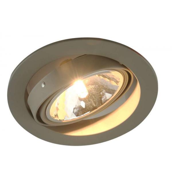 Светильник Arte APUS A6664PL-1GY