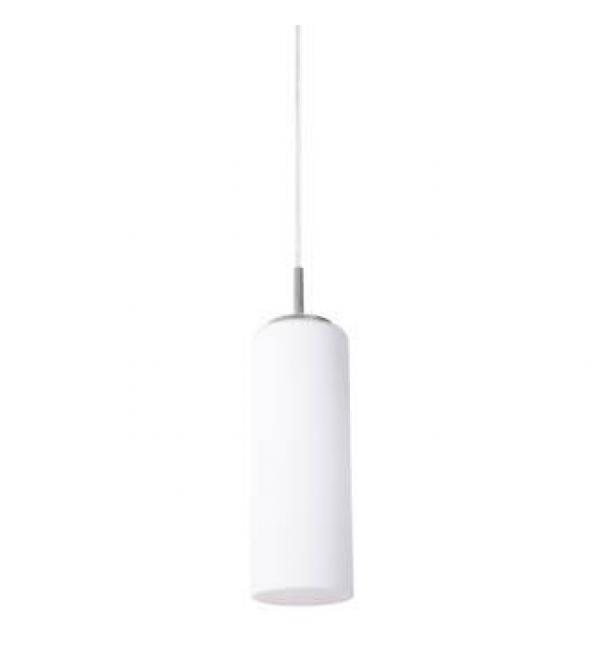 Светильник Arte CUCINA A6710SP-1WH