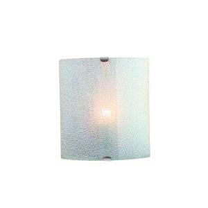 Светильник Arte MOONLIGHT A7030AP-1CC
