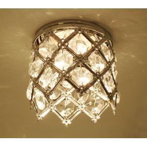 Светильник Arte BRILLIANTS A7050PL-1CC