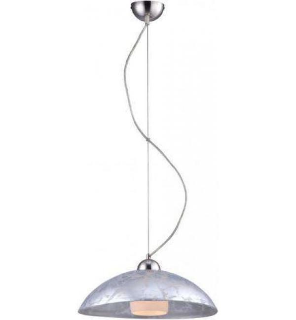 Светильник Arte CONCA A7100SP-1SA