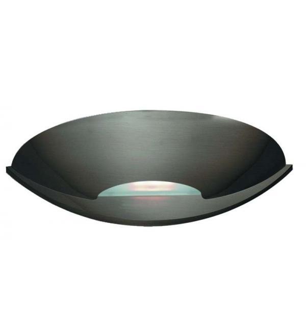 Светильник Arte INTERIOR A7107AP-1SS