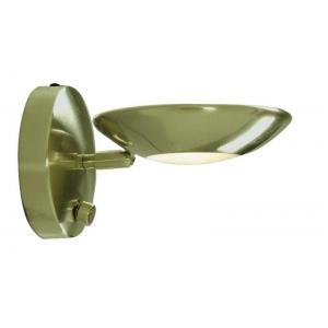 Светильник Arte INTERIOR A7108AP-1AB