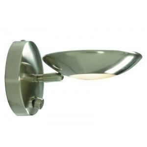 Светильник Arte INTERIOR A7108AP-1SS