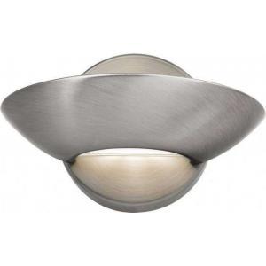Светильник Arte INTERIOR A7118AP-1SS