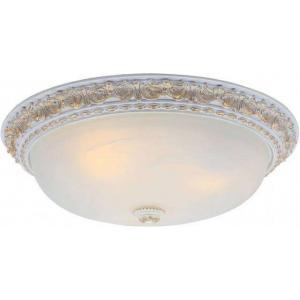 Светильник Arte TORTA A7123PL-3WG