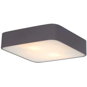Светильник Arte COSMOPOLITAN A7210PL-2BK