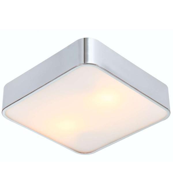 Светильник Arte COSMOPOLITAN A7210PL-2CC